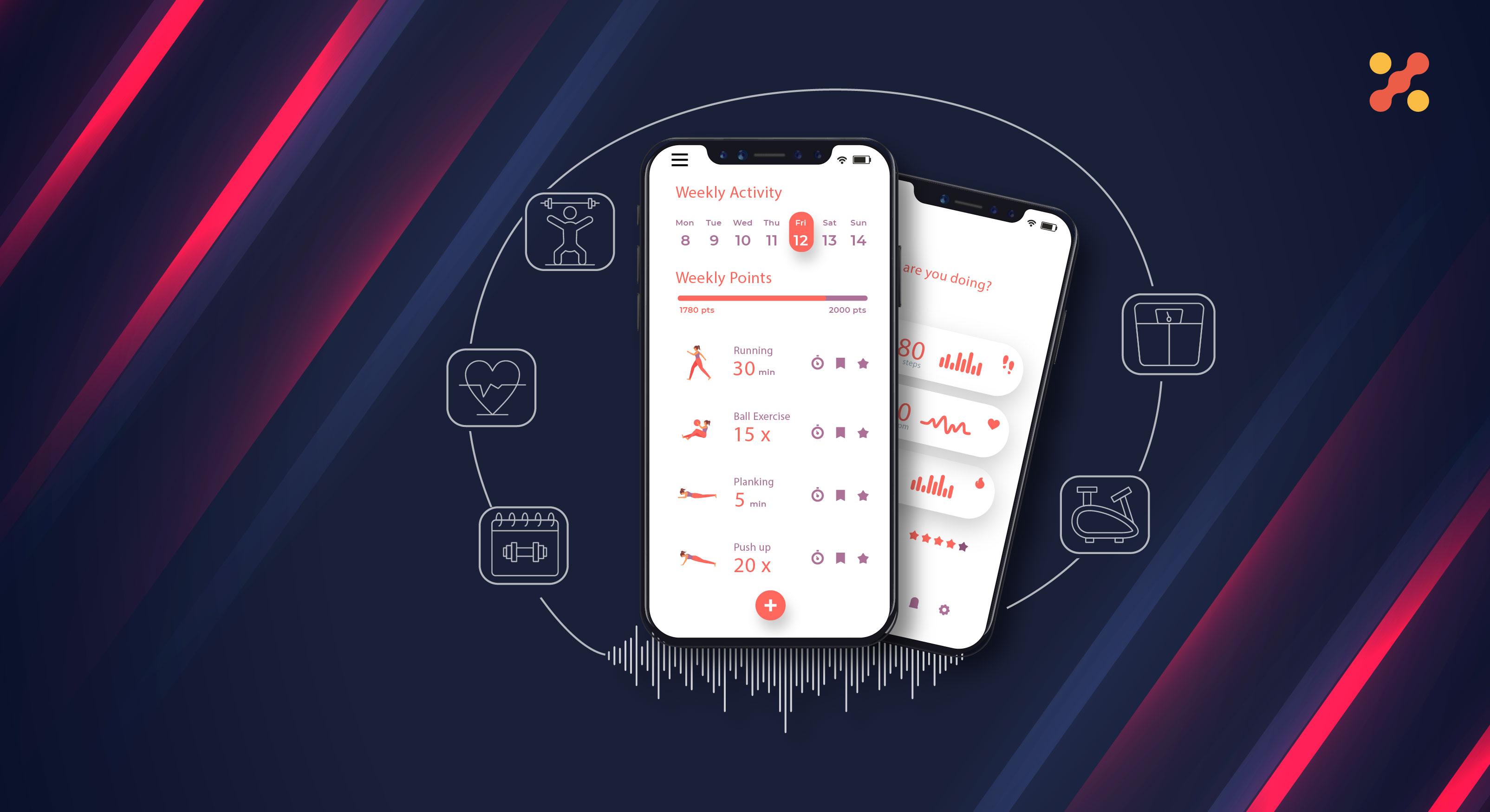 gym-booking-app