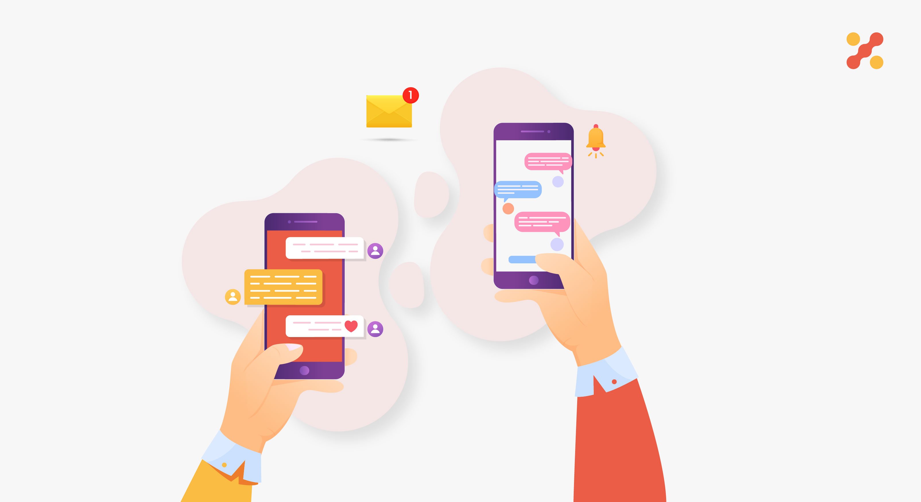 build-your-own-messaging-app