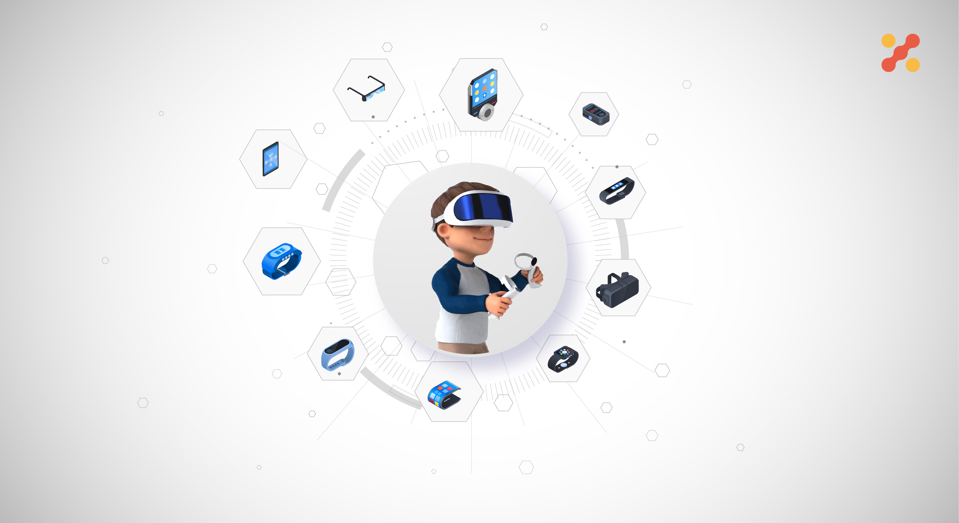 wearable-technologies-you-must-know-in-2021
