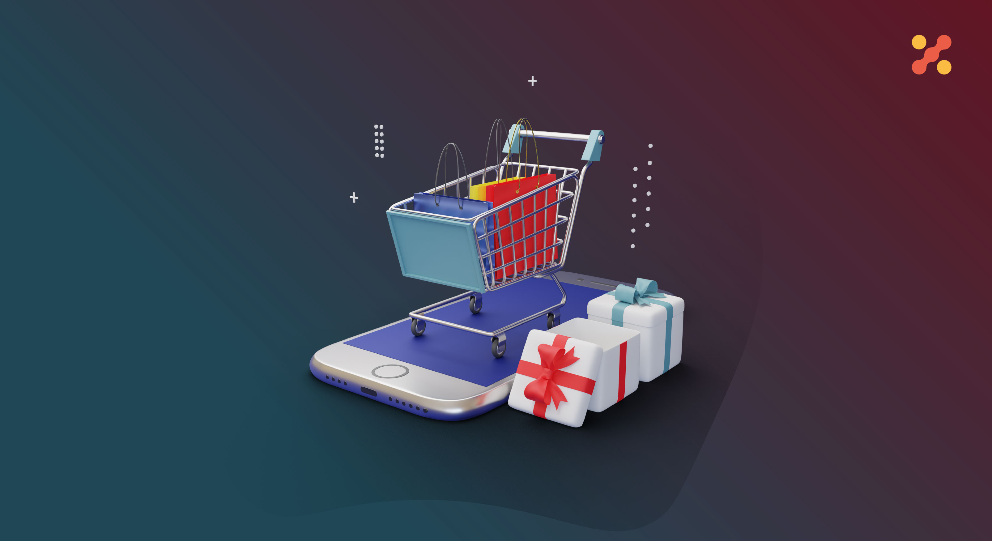ecommerce-apps-for-small-business