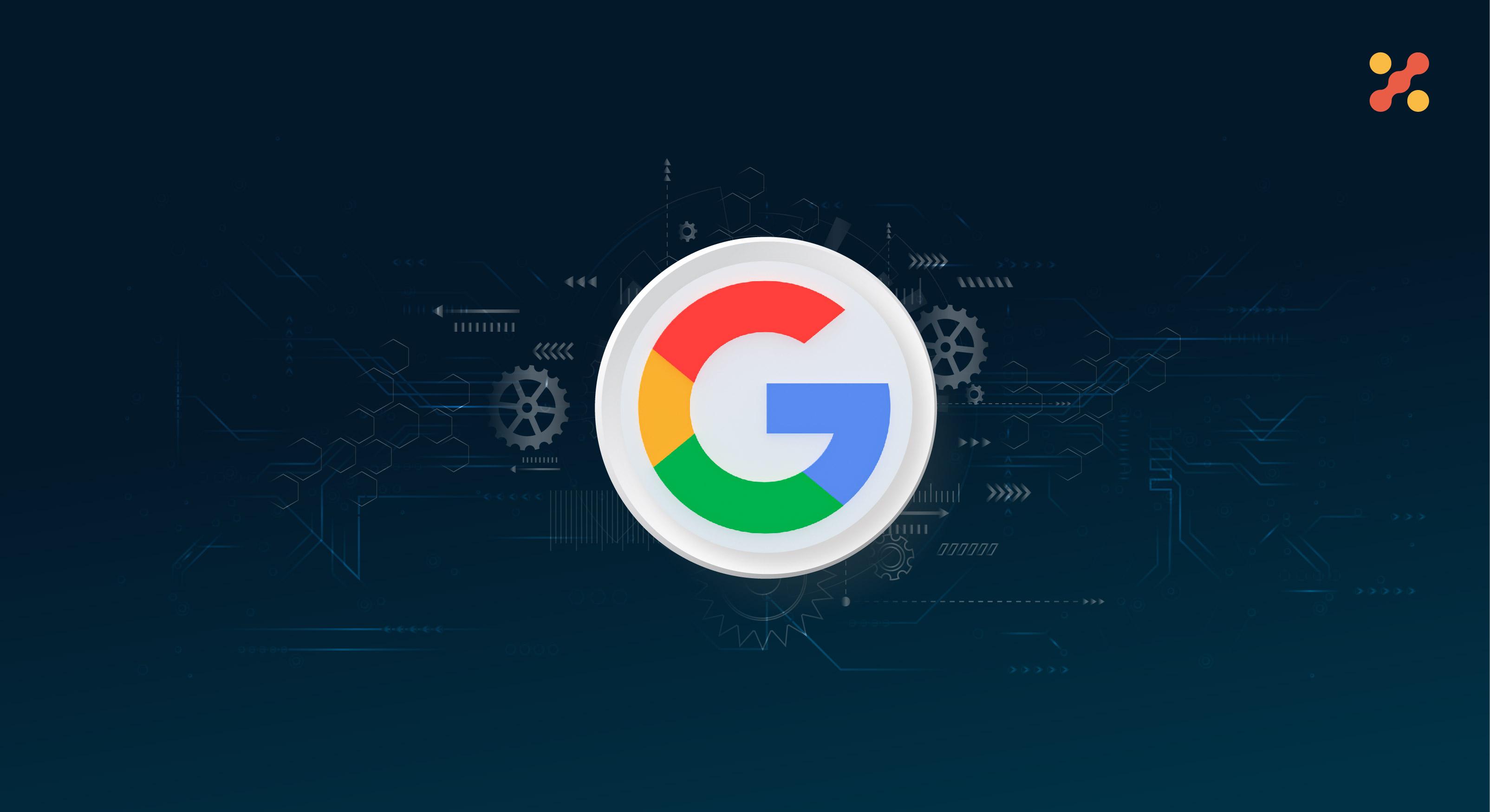 google algorithm update - June core update 2021